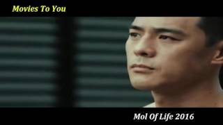 Nonton Movies To You Mol Of Life Trailer 2016 Film Subtitle Indonesia Streaming Movie Download