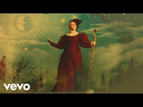 Tekst piosenki Annie Lennox - God Rest Ye Merry Gentlemen po polsku