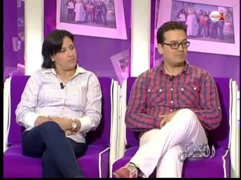 قصة الناس: نحن زوجان نتفاهم في كل شيء (حلقة كاملة) - Video71.Com