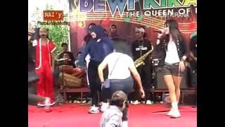 Dewi Kirana   Sumur Sanga   Tarling Cirebon