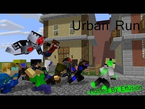 Thumbnail for video ZlvFdWOqNN8