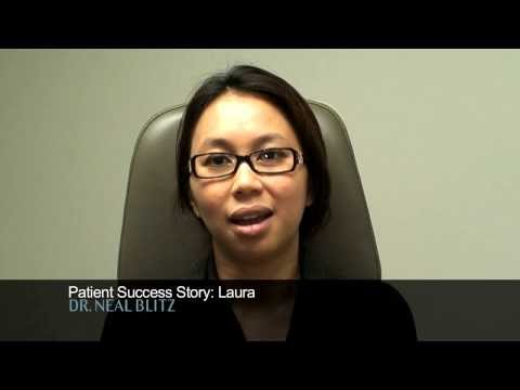 Laura: Revision Bunion Surgery
