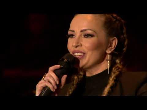 Jelena Gerbec, Petar Mitić, Biljana Sečivanović – Grand Magazin – (TV Grand – mart)