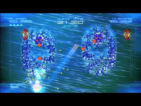 galaga xbox 360 cheats