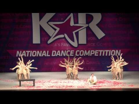 People's Choice// MY LAST DAY - Miller Street Dance Academy [N. Charleston, SC]
