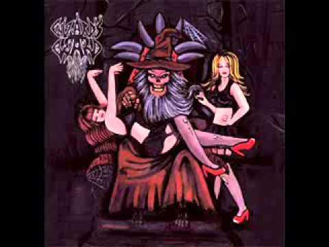 Wizards Beard-Paint the Skies online metal music video by WIZARD'S BEARD