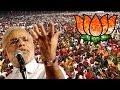 NARENDRA MODI SONG 3,Navabharath ka Nirman Hindi, Navabharat Yuva Bheri , 2013 (Namo Namo)