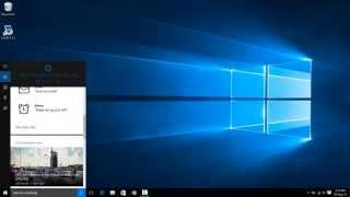 """Dual boot option lost/removed after installation of Windows 10? Here's an easy to follow tutorial on how to re-instate the dual-boot option.Don't visit our Website: http://www.sproductions.inDon't like us on Facebook: http://goo.gl/yf8ToP.S. This program works for all versions of Windows.I recently installed the newest Windows 10 operating system on my laptop. This was in addition to the Windows 7 OS that I already had pre-installed on another drive in the same laptop. Post installation of Win10, the dual boot option that appears during system startup was lost. There was no way to boot back into Windows 7 except repair the boot menu. In this video, I've explained exactly how to repair the boot menu and get the dual boot option back during startup. Here's where you can download the program from in addition to getting more details:http://goo.gl/g7PsAjPlease hit the like button if you liked the video, and don't forget to Subscribe for more videos like these.-~-~~-~~~-~~-~-Please watch: """"Share a hard drive with everyone on your Wi-Fi network - Network Hard Drive using Router USB"""" https://www.youtube.com/watch?v=Z8L1v-MN0jA-~-~~-~~~-~~-~-"""