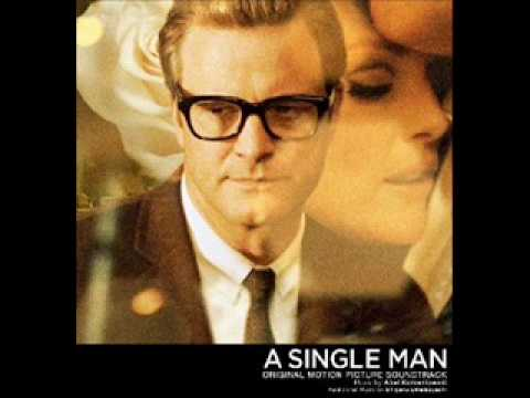 Korzeniowski - A Single Man is a 2009 American drama film based on the Christopher Isherwood novel of the same name. It was directed by famous fashion designer Tom Ford, wh...