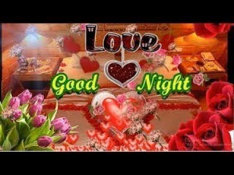 Good quotes - Good night status  good night video  good night images  Quotes  shayari  wallpaper