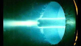 Video HOW IT WORKS: Nuclear Propulsion MP3, 3GP, MP4, WEBM, AVI, FLV Agustus 2019