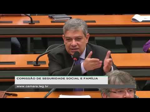 30 anos de SUS: Marcus Pestana aponta quatro desafios da saúde pública no Brasil