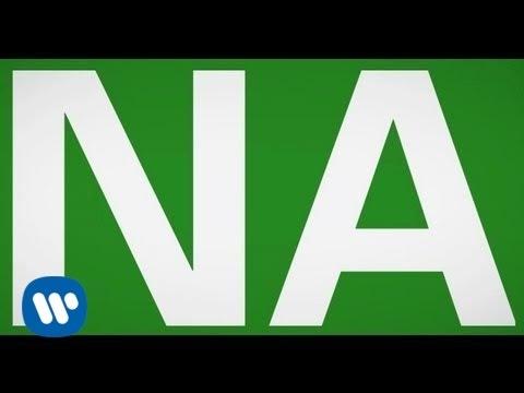 Na Na Na (Na Na Na Na Na Na Na Na Na) en iTunes hoy