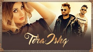 """Tera Ishq Song""  Nyvaan, Millind Gaba  latest ""punjabi songs 2017""  T-Series We present to you the brand new song Tera Ishq (तेरा इश्क) Video on  T-Series official YouTube Channel. The video has been directed by The James only.Also, Stream it onHungama - http://bit.ly/TeraIshq_HungamaSaavn - http://bit.ly/TeraIshq_SaavnGaana - http://bit.ly/TeraIshq_GaanaGoogle Play - http://bit.ly/TeraIshq_GooglePlaySong: ""Tera Ishq""Singer: Nyvaan, ""Millind Gaba""Music: Music MGLyricist: Nyvaan, Millind Gaba Project Coordination: Sunil Sethi Mix & Master: B SanjMusic Label: T-Series For  Caller Tunes :Tera Ishq http://bit.ly/2t8qALuAaj Di Raat - Tera Ishq http://bit.ly/2u6oU5rDuniya - Tera Ishq http://bit.ly/2ttbEdhNain - Tera Ishq http://bit.ly/2t8c4DCSet as Caller Tune:Set ""Tera Ishq"" as your caller tune - sms TRIS1 To 54646Set ""Aaj Di Raat - Tera Ishq"" as your caller tune - sms TRIS2 To 54646Set ""Duniya - Tera Ishq"" as your caller tune - sms TRIS3 To 54646Set ""Nain - Tera Ishq"" as your caller tune - sms TRIS4 To 54646________________________________________Operator Codes: 1.Tera IshqVodafone Subscribers Dial 5379646299Airtel Subscribers Dial 5432116280858Reliance Subscribers SMS CT 9646299 to 51234Idea Subscribers Dial 567899646299Tata DoCoMo Subscribers dial 5432119646299Aircel Subscribers sms DT 6703306  To 53000BSNL (South / East) Subscribers sms BT 9646299 To 56700BSNL (North / West) Subscribers sms BT 6703306 To 56700Virgin Subscribers sms TT 9646299 To 58475MTS Subscribers  sms CT 6703151 to 55777Telenor Subscribers dial 50019646299MTNL Subscribers sms PT 9646299 To 567892.Aaj Di Raat - Tera IshqVodafone Subscribers Dial 5379646317Airtel Subscribers Dial 5432116280911Reliance Subscribers SMS CT 9646317 to 51234Idea Subscribers Dial 567899646317Tata DoCoMo Subscribers dial 5432119646317Aircel Subscribers sms DT 6703303  To 53000BSNL (South / East) Subscribers sms BT 9646317 To 56700BSNL (North / West) Subscribers sms BT 6703303 To 56700Virgin Subscribers sms TT 9646317 To 58475MTS Subscribers  sms CT 6703148 to 55777Telenor Subscribers dial 50019646317MTNL Subscribers sms PT 9646317 To 567893.Duniya - Tera IshqVodafone Subscribers Dial 5379646297Airtel Subscribers Dial 5432116280741Reliance Subscribers SMS CT 9646297 to 51234Idea Subscribers Dial 567899646297Tata DoCoMo Subscribers dial 5432119646297Aircel Subscribers sms DT 6703304  To 53000BSNL (South / East) Subscribers sms BT 9646297 To 56700BSNL (North / West) Subscribers sms BT 6703304 To 56700Virgin Subscribers sms TT 9646297 To 58475MTS Subscribers  sms CT 6703149 to 55777Telenor Subscribers dial 50019646297MTNL Subscribers sms PT 9646297 To 567894.Nain - Tera IshqVodafone Subscribers Dial 5379646304Airtel Subscribers Dial 5432116280859Reliance Subscribers SMS CT 9646304 to 51234Idea Subscribers Dial 567899646304Tata DoCoMo Subscribers dial 5432119646304Aircel Subscribers sms DT 6703305  To 53000BSNL (South / East) Subscribers sms BT 9646304 To 56700BSNL (North / West) Subscribers sms BT 6703305 To 56700Virgin Subscribers sms TT 9646304 To 58475MTS Subscribers  sms CT 6703150 to 55777Telenor Subscribers dial 50019646304MTNL Subscribers sms PT 9646304 To 56789Tera Ishq : Lyrics tera ishq sone nahi detasaari raat jagaai rakhda aetera ishq sone nahi detasaari raat jagaai rakhda aeni tere husan da chedeya suroor aemere hosh udaai rakhda aemusic mgtera ishq sone nahi detasaari raat jagaai rakhda aeni tere husan da chedeya suroor aemere hosh udaai rakhda aetujhe pyar karun kitna batatere bin mera laage naa jiyakyun hai door mere paas tu aajhoothe jhoothe laaron mein naa fasa baby dolltujhe pyar karun kitna batatere bin mera laage naa jiyakyun hai door mere paas tu aajhoothe jhoothe laaron mein naa fasa baby dollbaahaan vich aa jaa duniya bhula kedil vich rakhaan tainu jag ton lukaa kezindagi ton vad tainu pyar karaan mainter har sapna noon apna bana keik tera takna takde hi hasnahosh udaari rakhda aeni tera ishq sone nahi detasaari raat jagaai rakhda aeni tere husan da chedeya suroor aemere hosh udaai rakhda aenain nashile jaadu jeha kar gayetere siva kuch naa vikheaaj di raat tainu baahaan vich rakhnaduniya noon karda pareni tu loot legi saara mera chainni tainu jag ton churaalaan maintere kol aake meri heeriyeik gall kehlaan mainni tera ishq sone nahi detasaari raat jagaai rakhda aeni tere husan da chedeya suroor aemere hosh udaai rakhda ae___Enjoy & stay connected with us!► Subscribe to T-Series: http://bit.ly/TSeriesYouTube► Like us on Facebook: https://www.facebook.com/tseriesmusic► Follow us on Twitter: https://twitter.com/tseries► Follow us on Instagram: http://bit.ly/InstagramTseries"