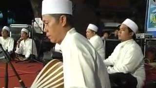 Jombang Indonesia  city pictures gallery : music islamic indonesia tebu ireng jombang