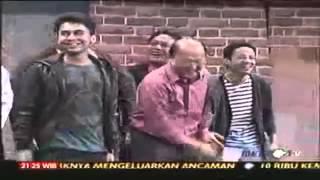 Video MARIO TEGUH orang pintar VS MONGOL otak mesum STAND UP COMEDY INDONESIA TERLUCU MP3, 3GP, MP4, WEBM, AVI, FLV November 2017