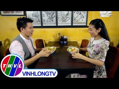 THVL | Việt Nam mến yêu - Tập 47: Trailer - Thời lượng: 37 giây.