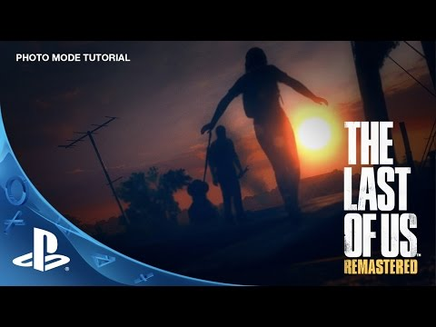 The Last of Us #13