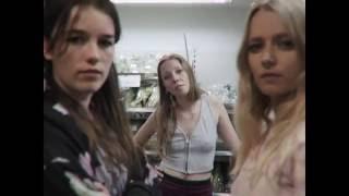 Soleima Wasted pop music videos 2016