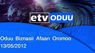Oduu Biznasii Afaan Oromoo Jan,22/2020 |etv