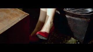 Nonton Voyeurism   Red High Heels Scene Film Subtitle Indonesia Streaming Movie Download