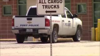 Beaumont (TX) United States  City pictures : Beaumont,Tx-Port Authority=1st Amendment Audit