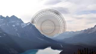 PREMIERE : DkA - Bonsoir feat. Elenita (Nandu Remix) [Scatcity]