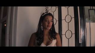 Nonton Miss Bala (2011) (ตัวอย่างซับไทย) - Stephanie Sigman Film Subtitle Indonesia Streaming Movie Download