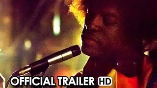Watch Jimi: All Is by My Side (2013) Online Free Putlocker