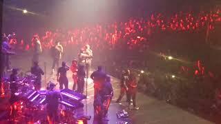 Video Justin Timberlake Paris 3 Juillet 2018 @ Accor Hotels Arena - Man Of The Woods Tour MP3, 3GP, MP4, WEBM, AVI, FLV Juli 2018