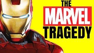 Video The Ultimate Tragedy of Iron Man - Avengers: Infinity War MP3, 3GP, MP4, WEBM, AVI, FLV Februari 2019