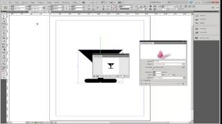 This video tutorial is going to show you how to create indesign animation. Don't forget to check out our site http://howtech.tv/ for more free how-to videos!...