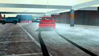 Nonton Rfactor - fast and furious tokyo drift - Evo Film Subtitle Indonesia Streaming Movie Download