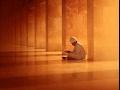 Bir İşin Gerçekleşmesi İçin Okunacak Dua | Kayıp Dualar