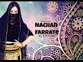 Dance on: Nachan Farrate
