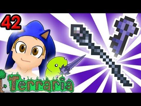 Terraria Shadow Shadow Key Terraria 1.2.4
