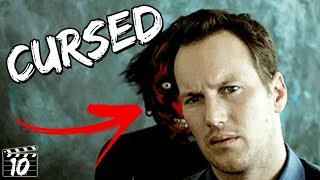 Video Top 10 Actors Who Were Cursed After A Movie Role MP3, 3GP, MP4, WEBM, AVI, FLV Agustus 2019