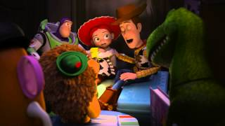 Nonton Toy Story Of Terror 2013 1080p  Sample Film Subtitle Indonesia Streaming Movie Download