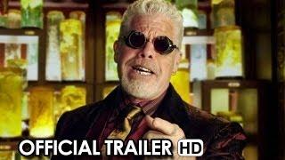 13 Sins Official Trailer 1  2014