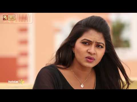 Saravanan-Meenatchi-08-16-16