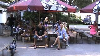 Video EASY RIDERS - Ticho