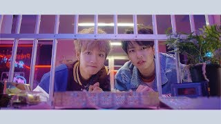 Video MXM (BRANDNEWBOYS) – '다이아몬드걸' Official M/V MP3, 3GP, MP4, WEBM, AVI, FLV Juli 2018