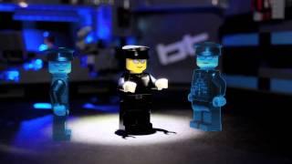 BT - Le Nocturne De Lumiere
