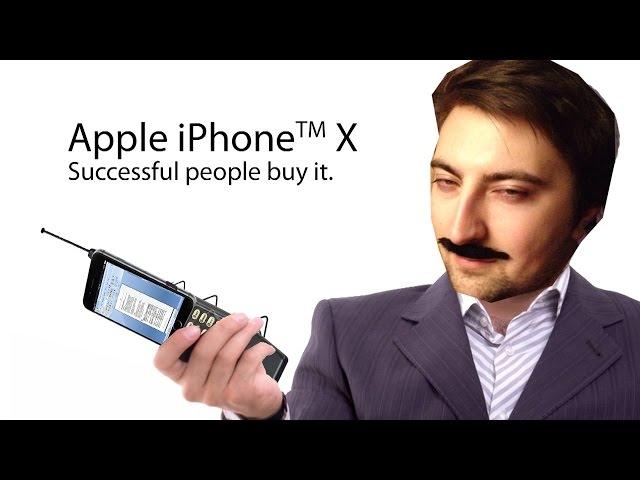 как сделать iphone как новый