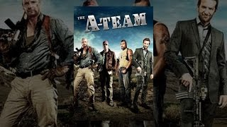 Nonton The A Team Film Subtitle Indonesia Streaming Movie Download