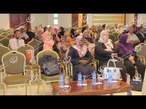 احياء اليوم العالمي للقلب في طرابلس