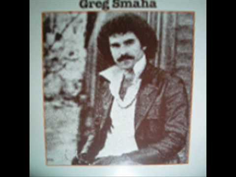 Greg Smaha - Sunshine