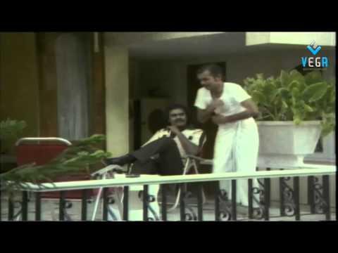 Vedikkai Manithargal Movie Comedy Scene -16