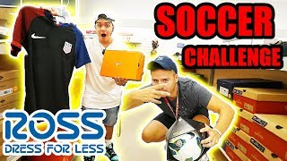 The freshest back to school soccer video ever!! We searched for the best soccer steals ever!!$100 IN GIFTCARDS GIVEAWAYhttps://gleam.io/8GL0M/gamestopxboxpsn-gift-cards-from-legitlooks-and-overtflowMORE DAILY EPISODES HEREhttps://www.youtube.com/playlist?list=PLL_I76GNm_F6drpVNfkeXnSsScJyNVqXG- CRAZY DEALS HERE!!http://www.legitlooksforlife.bigcartel.com- PO BOX (SEND ME SOMETHING)P.O. Box #14043 Zip- 78214 San Antonio, TX- SOCIAL MEDIA (FOLLOW ME)Instagram: https://instagram.com/timtheactorTwitter: https://twitter.com/theactortimSnapChat: https://snapchat.com/add/timtheactormusic by: www.soundcloud.com/engelwoodmusicFor business inquires please contact : LegitBookTim@yahoo.com