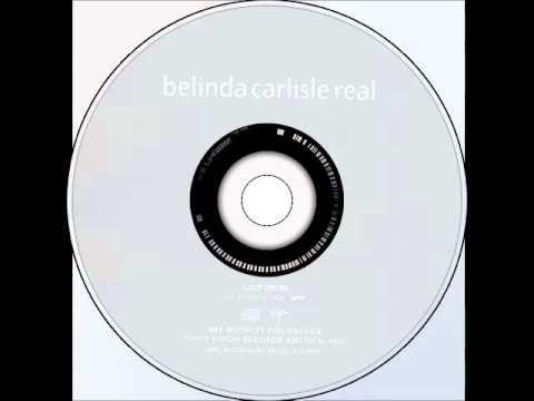 Tekst piosenki Belinda Carlisle - Tell Me po polsku